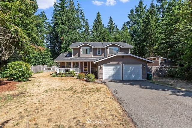 1310 SW Station Circle, Port Orchard, WA 98367 (#1817665) :: The Snow Group
