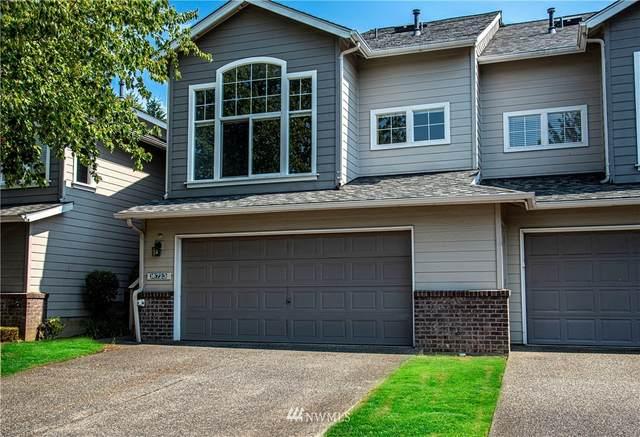 16723 Cobblestone Drive, Lynnwood, WA 98037 (#1817689) :: NW Homeseekers