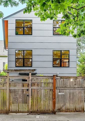 1105 25th Avenue, Seattle, WA 98122 (#1817694) :: Commencement Bay Brokers