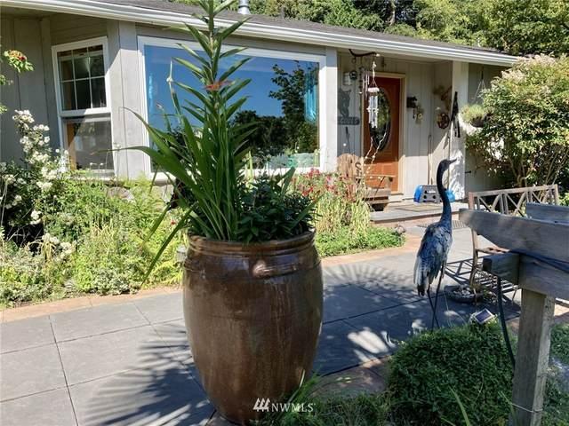 1290 NE Hoffs Drive, Poulsbo, WA 98370 (#1817705) :: Keller Williams Realty