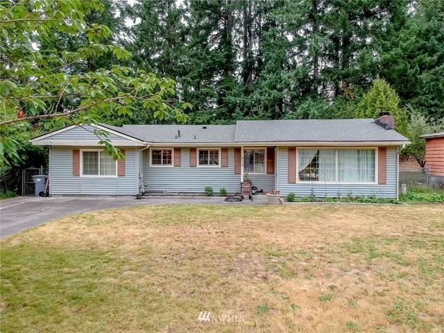 8319 Forest Avenue SW, Lakewood, WA 98498 (#1817744) :: Ben Kinney Real Estate Team