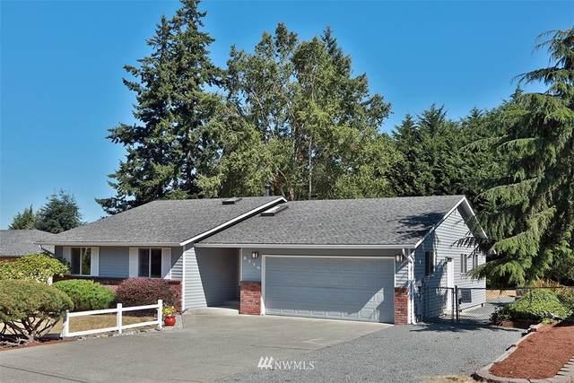 2710 Sun Vista Circle, Clinton, WA 98236 (#1817758) :: NW Homeseekers