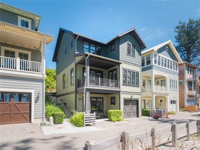 57 Seaside Lane, Pacific Beach, WA 98571 (#1817835) :: Pacific Partners @ Greene Realty
