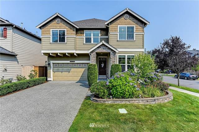 18229 29th Dr Se, Bothell, WA 98012 (#1817861) :: NW Homeseekers