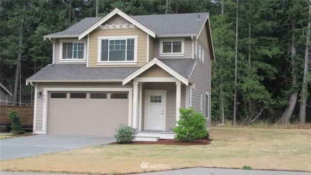 8186 Balfour Valley Lane, Maple Falls, WA 98266 (#1817867) :: My Puget Sound Homes