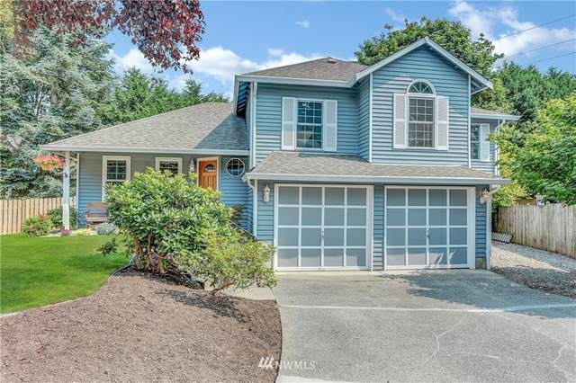 6221 140th Place SE, Everett, WA 98208 (#1817894) :: Lucas Pinto Real Estate Group