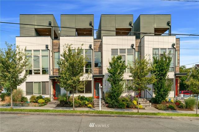 6318 28th Avenue NW, Seattle, WA 98107 (#1817934) :: M4 Real Estate Group