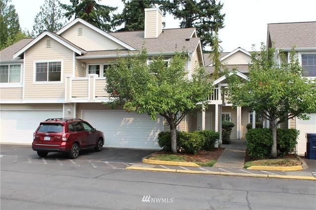 1522 SE 196th Street A101, Bothell, WA 98012 (#1817943) :: Hao Dang and Associates
