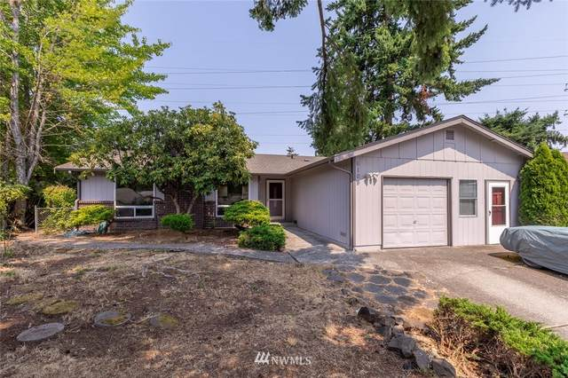 6109 N 24 Street, Tacoma, WA 98406 (#1817946) :: M4 Real Estate Group