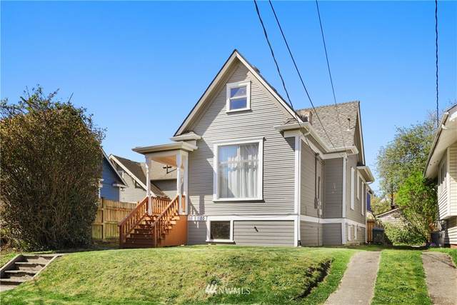 157 27th Avenue, Seattle, WA 98122 (#1817983) :: Commencement Bay Brokers