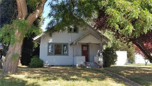 1486 Bayview Avenue, Blaine, WA 98230 (#1817996) :: My Puget Sound Homes