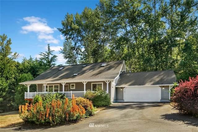 3821 Fielding Avenue, Bellingham, WA 98229 (#1818009) :: Neighborhood Real Estate Group