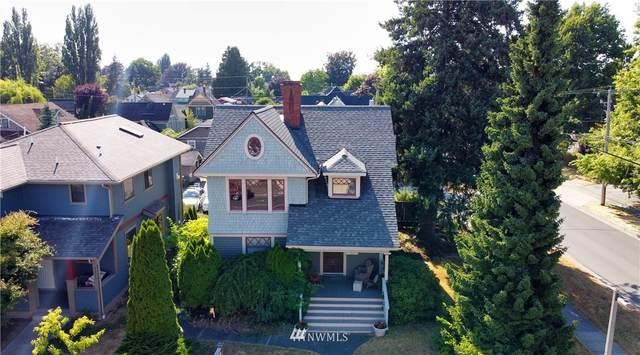 2331 Elm Street, Bellingham, WA 98225 (#1818047) :: My Puget Sound Homes