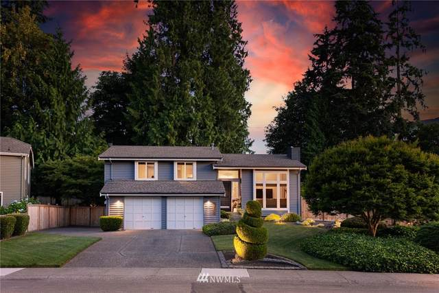 23530 20th Avenue S, Bothell, WA 98021 (#1818085) :: Northwest Home Team Realty, LLC