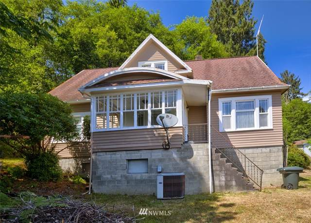 57 Monohon Landing Road, Raymond, WA 98577 (#1818106) :: Icon Real Estate Group