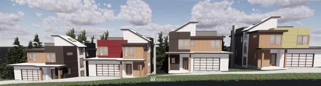 403 SW Thistle Street, Seattle, WA 98106 (#1818120) :: Ben Kinney Real Estate Team