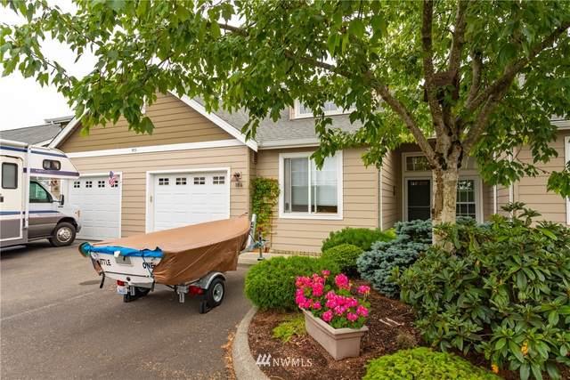 911 Aaron Drive #104, Lynden, WA 98264 (#1818126) :: My Puget Sound Homes