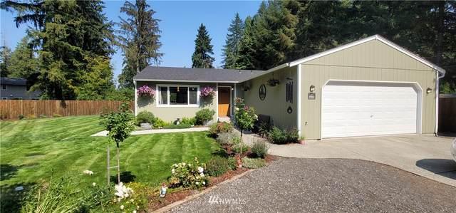17144 Snowbell Court, Yelm, WA 98597 (#1818128) :: Northwest Home Team Realty, LLC
