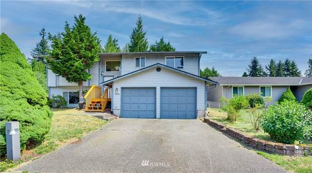 10921 10th Drive SE, Everett, WA 98208 (#1818134) :: Lucas Pinto Real Estate Group