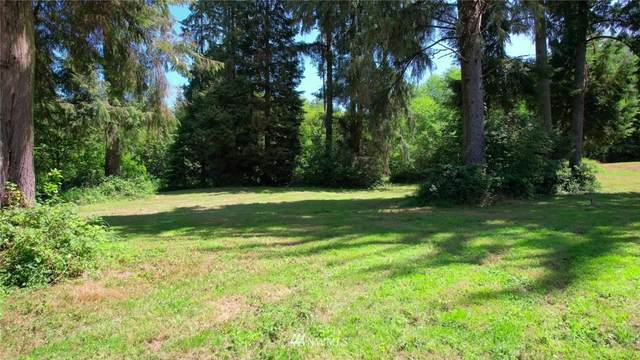 2 Spruce Place, Cathlamet, WA 98612 (#1818180) :: Franklin Home Team