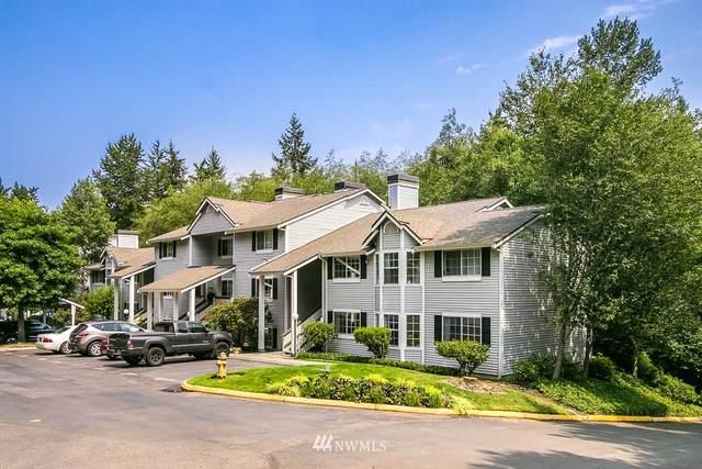 23313 Cedar Way N-202, Mountlake Terrace, WA 98043 (#1818207) :: NW Homeseekers