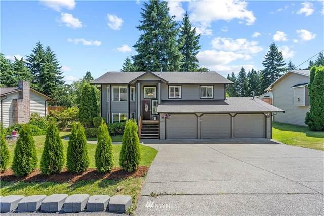 Everett, WA 98208 :: NW Homeseekers