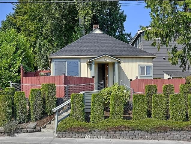 704 E Marine View Drive, Everett, WA 98201 (#1818221) :: NW Homeseekers