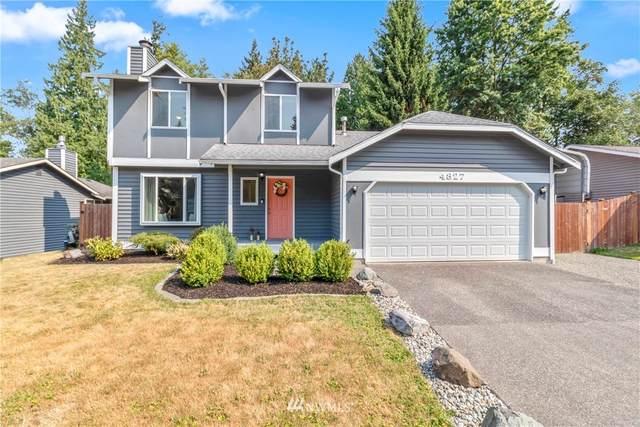 4827 150th Pl Sw, Edmonds, WA 98026 (#1818256) :: Pickett Street Properties