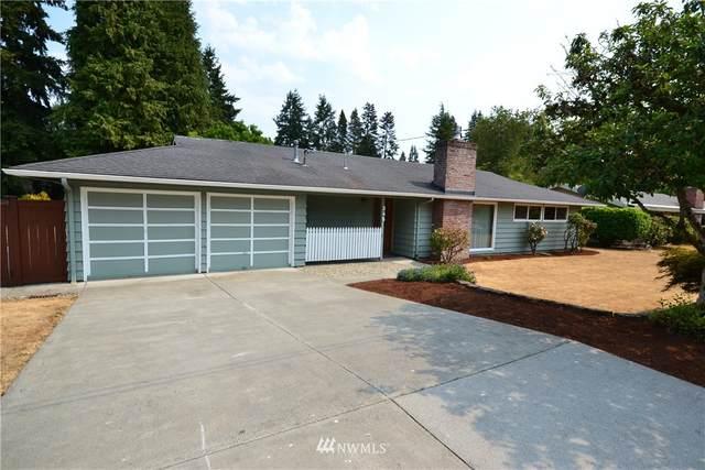 246 165th Avenue SE, Bellevue, WA 98008 (#1818289) :: Keller Williams Realty