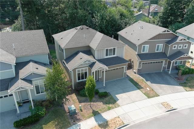 1312 142nd Place SW, Lynnwood, WA 98087 (#1818309) :: Franklin Home Team