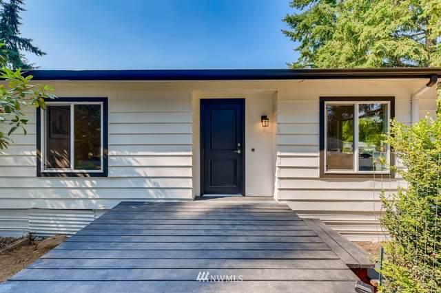11814 201st Avenue E, Bonney Lake, WA 98391 (#1818313) :: M4 Real Estate Group