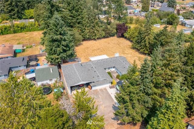 9331 E B Street, Tacoma, WA 98445 (#1818322) :: Tribeca NW Real Estate