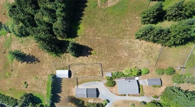 3920 Densmore Road, Marysville, WA 98270 (#1818329) :: Ben Kinney Real Estate Team