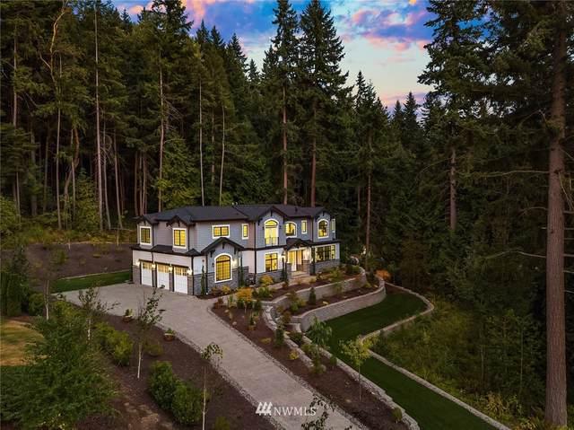 15631 NE 167th Place, Woodinville, WA 98072 (#1818333) :: Pacific Partners @ Greene Realty