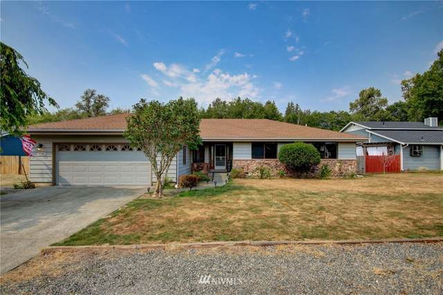 1238 Independence Boulevard, Sedro Woolley, WA 98284 (#1818335) :: Costello Team