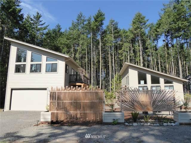 5423 Cleveland Street, Port Townsend, WA 98368 (#1818351) :: Better Properties Real Estate