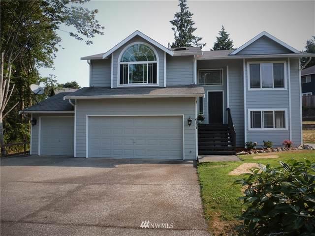 6121 71st Drive NE, Marysville, WA 98270 (#1818385) :: Better Properties Real Estate