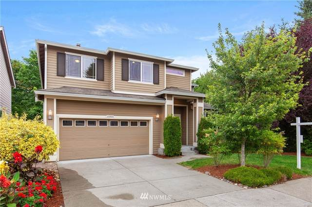 22200 68th Place W, Mountlake Terrace, WA 98043 (#1818409) :: NW Homeseekers