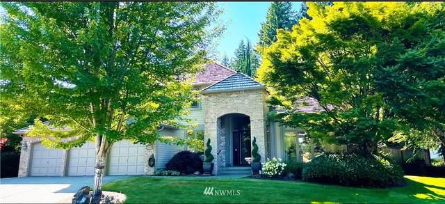 15610 27th Drive SE, Mill Creek, WA 98012 (#1818411) :: Pickett Street Properties