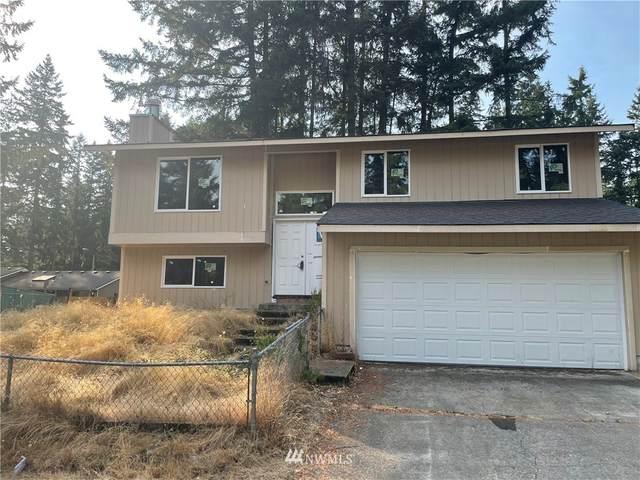 26506 187th Avenue SE, Covington, WA 98042 (#1818413) :: Ben Kinney Real Estate Team
