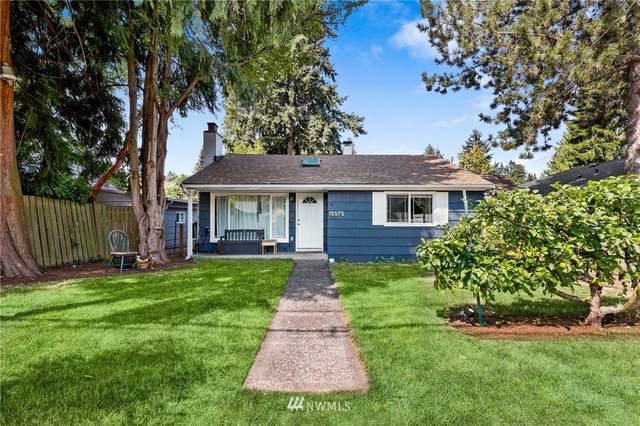15575 12th Avenue NE, Shoreline, WA 98155 (#1818423) :: Stan Giske