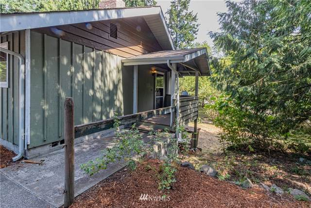 7423 State Route 702 S, Roy, WA 98580 (#1818429) :: M4 Real Estate Group