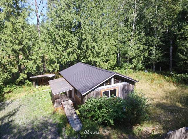 10 Berry Hill Lane, Port Townsend, WA 98368 (#1818438) :: The Snow Group