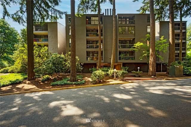 6051 137th Avenue NE #325, Redmond, WA 98052 (#1818446) :: Better Properties Real Estate