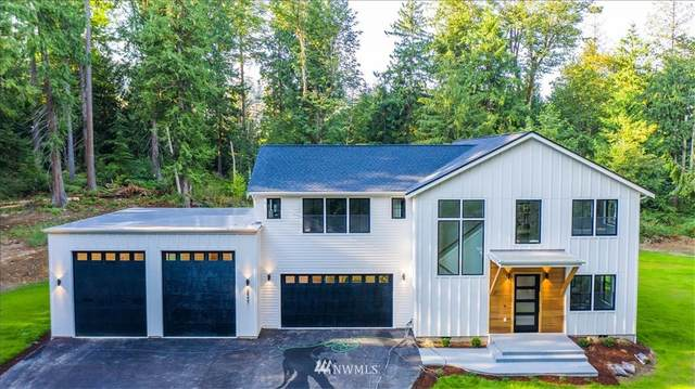 26237 SE Old Black Nugget Road, Issaquah, WA 98029 (#1818520) :: Lucas Pinto Real Estate Group