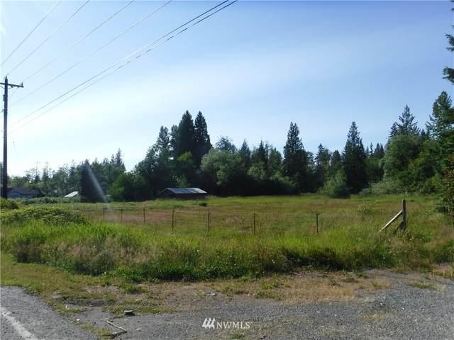 0 xxx Menzel Lake Road, Granite Falls, WA 98252 (#1818535) :: Icon Real Estate Group