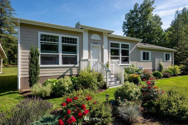 6026 N Fork Road, Deming, WA 98244 (#1818539) :: The Snow Group