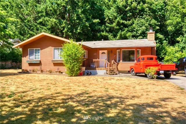 1670 Seymour Place, Point Roberts, WA 98281 (#1818548) :: Pickett Street Properties