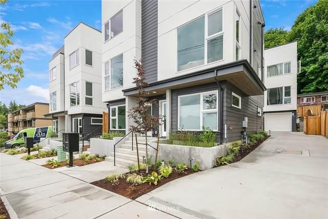 3731 S Dawson Street, Seattle, WA 98118 (#1818550) :: NW Homeseekers