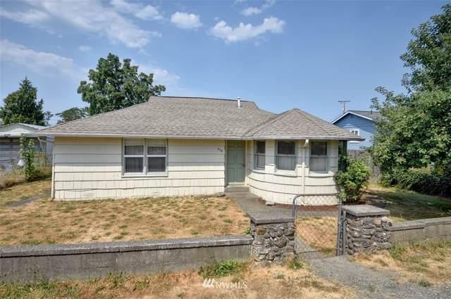 428 Cascade Avenue, Shelton, WA 98584 (#1818597) :: M4 Real Estate Group